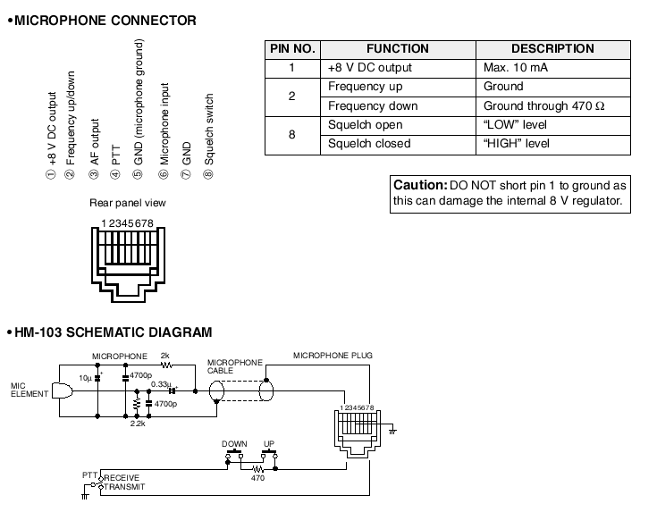 cat 5 4 wiring diagram  | 1600 x 860